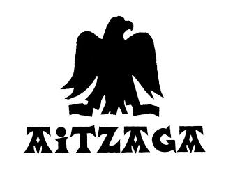 aitzaga1