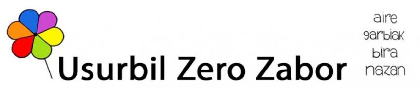 cropped-uzz2