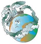 Consecuencias-de-la-contaminación-281x300