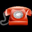 telefonos