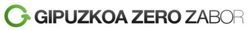 cropped-cropped-gzz-logoa-luzean_2