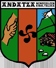 Andatza-logo-2012-11-tx