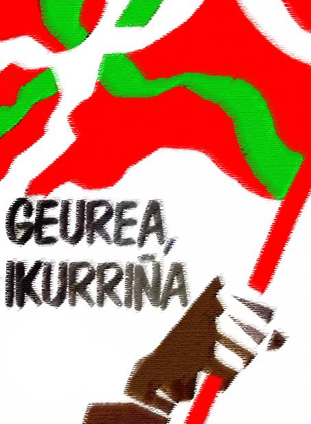 Ikurriña5