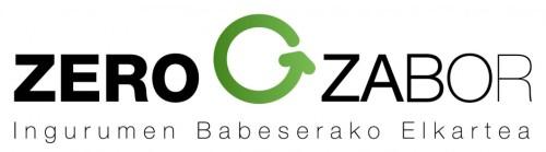 cropped-Zero-Zabor-IBE-logo-luzea