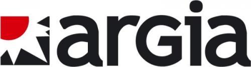 Argia logoa.preview