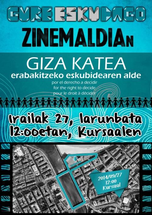 ZINEMALDIA2-1
