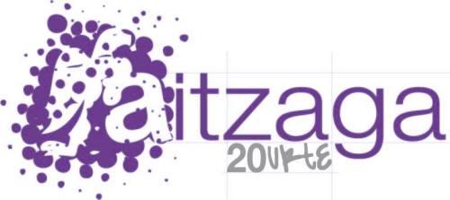 Aitzaga 20 urte