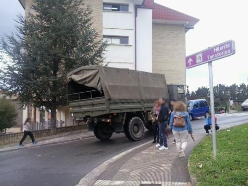 Militarrak2