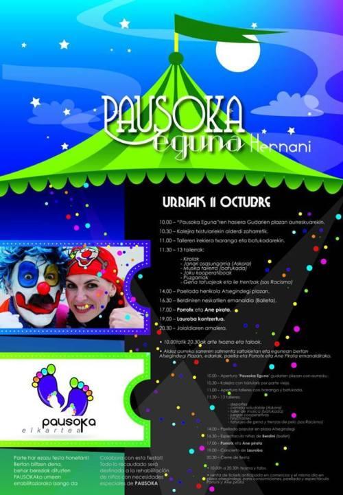 Pausoka eguna1