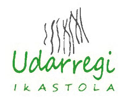 udarregi-logo