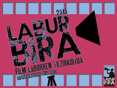 Laburbira2015