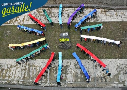 EHBildu dema1blog2