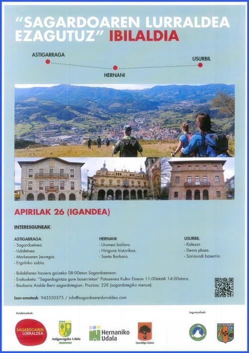 Sagardoaren-lurraldea-ezagutuz-Apirilak-26-724x1024