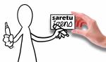 saretu