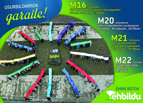 EHBildu Usurbil 4 publia-1tt