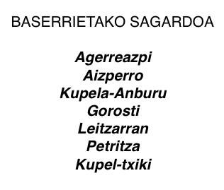 SagardoEguna1