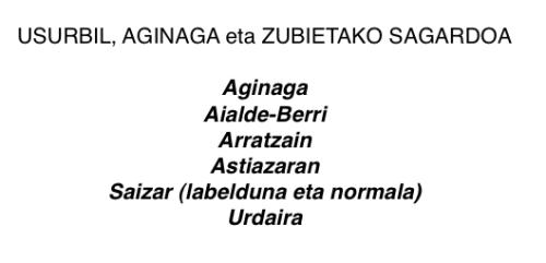 SagardoEguna2