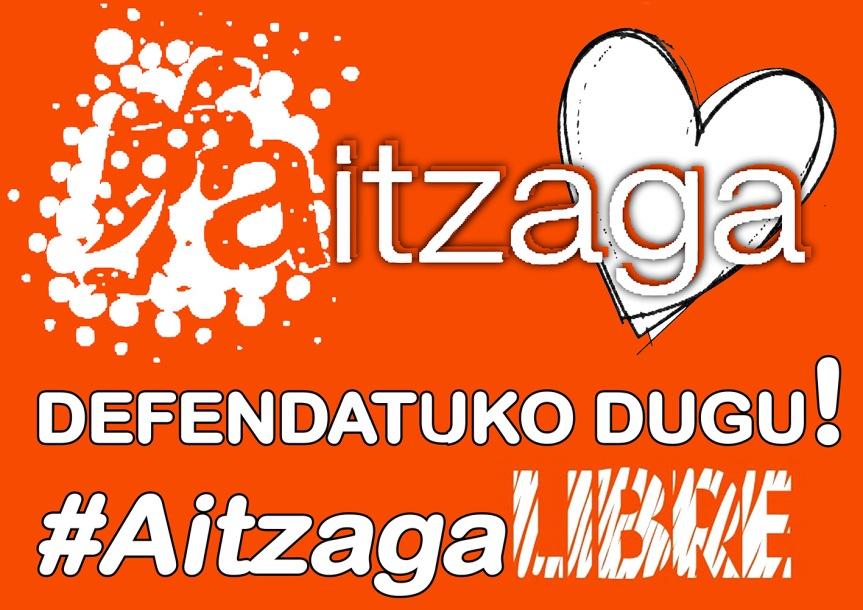 Aitzaga A3H-3t
