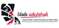islada-ezkutatuak
