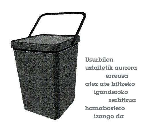Erreusa1