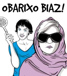 Kartela-Obarixo-Biaz-Beikozini