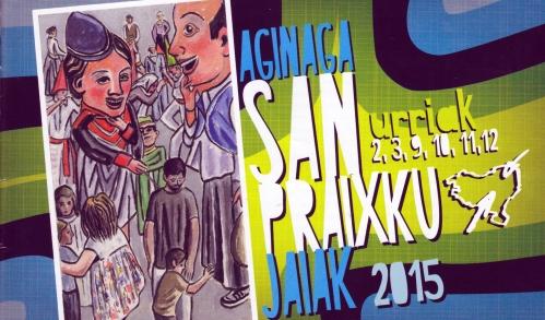 SanPraixkuk2