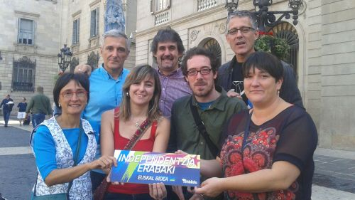 CatalunyaErabakia