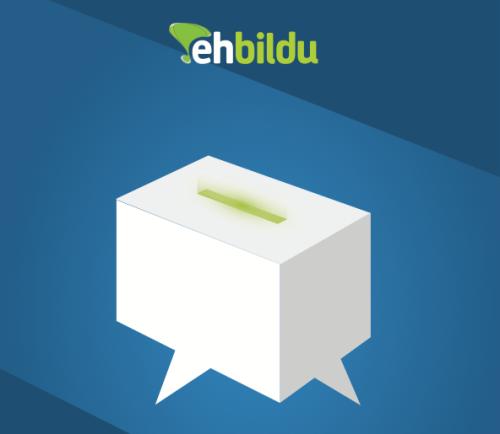 EHBildu2
