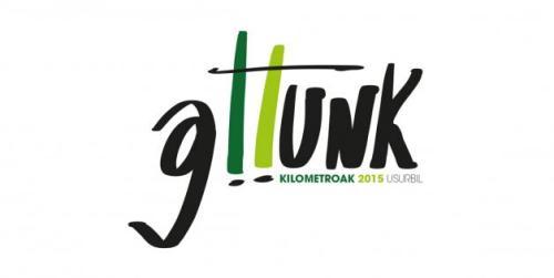 kmk2015
