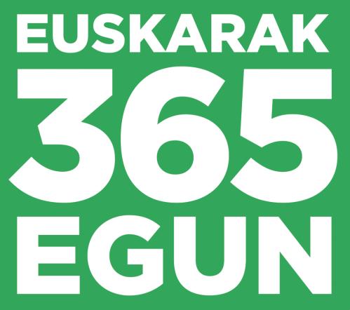 365 egun