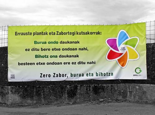 Kartela ZZ
