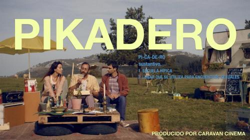 Pikadero1