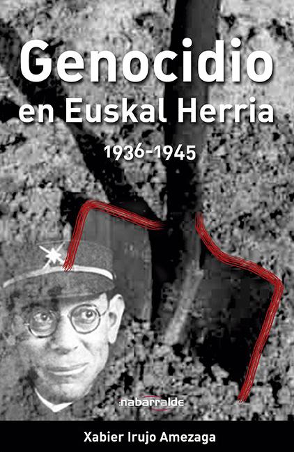 genocidio-en-euskal-herria