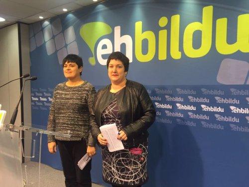 EHBildu