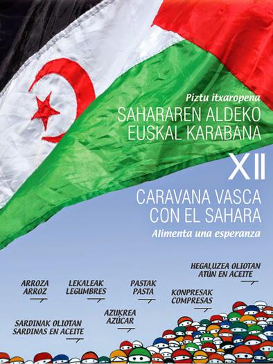 Sahararakoelikagaibilketa