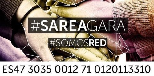 Sare2