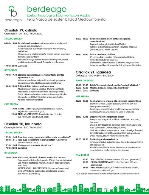 gonbidapena bidaltzeko.pdf