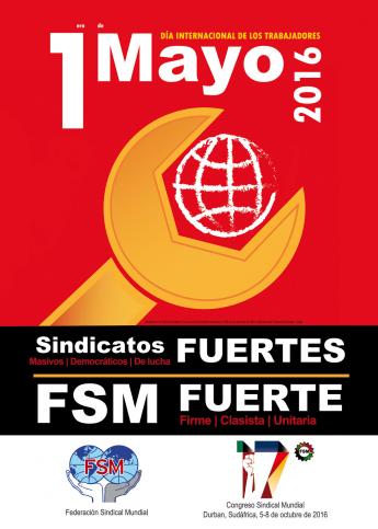 fsmM1