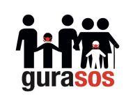 GuraSOS