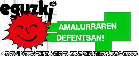logo-eguzki