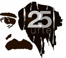 25urte