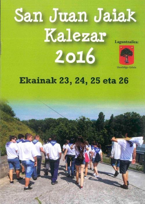 Kalezar1