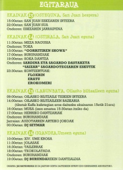 Kalezar2