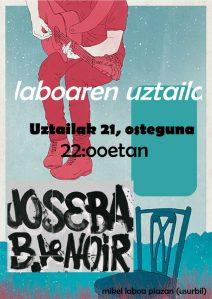 laboarenuztaila21