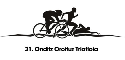 31-onditz-oroituz-triatloia