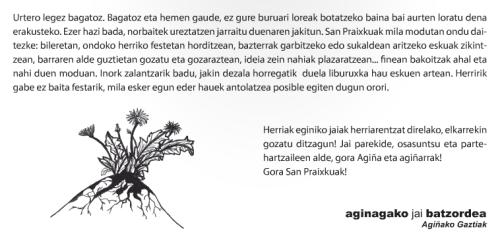 aginaga3