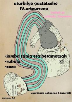 gaztetxea1