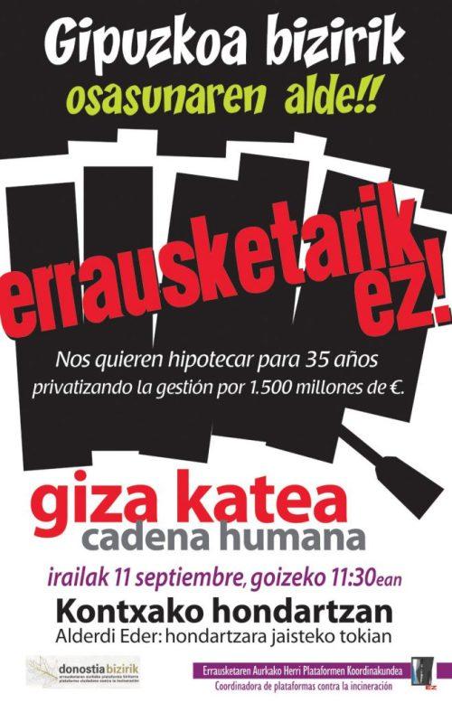 gizakartela160911-658x1024