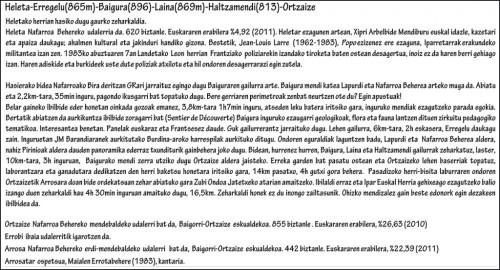 heleta-ortzaize-mikel-pdf-2-1024x554