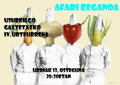 afari-beganoa